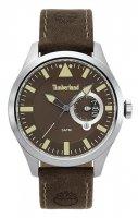 Zegarek męski Timberland marmont TBL.15361JS-12 - duże 1