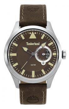 zegarek Timberland TBL.15361JS-12