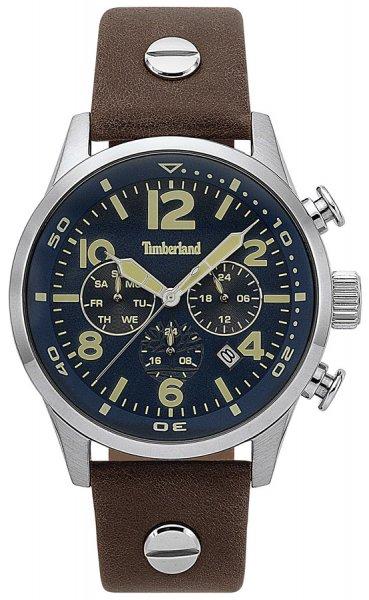 Zegarek Timberland TBL.15376JS-03 - duże 1