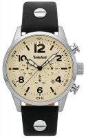 Zegarek męski Timberland jenness TBL.15376JS-07 - duże 1