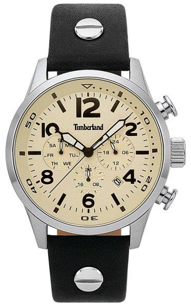 TBL.15376JS-07 - zegarek męski - duże 3