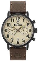 Zegarek męski Timberland richdale TBL.15405JSQB-07 - duże 1