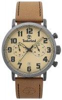 Zegarek męski Timberland richdale TBL.15405JSQS-07 - duże 1