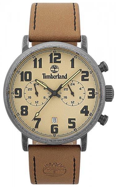 Zegarek Timberland TBL.15405JSQS-07 - duże 1