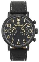 Zegarek męski Timberland richdale TBL.15405JSQU-02 - duże 1