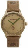 Zegarek męski Timberland williamsville TBL.15420JSK-53 - duże 1