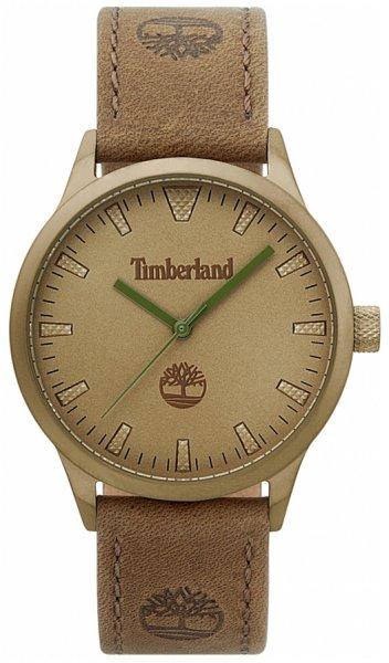 Zegarek Timberland TBL.15420JSK-53 - duże 1