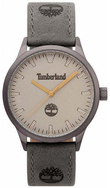 Timberland TBL.15420JSU-61 Williamsville WILLIAMSVILLE