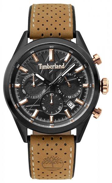 TBL.15476JSB-02 - zegarek męski - duże 3