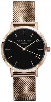 zegarek damski Rosefield TBR-T59