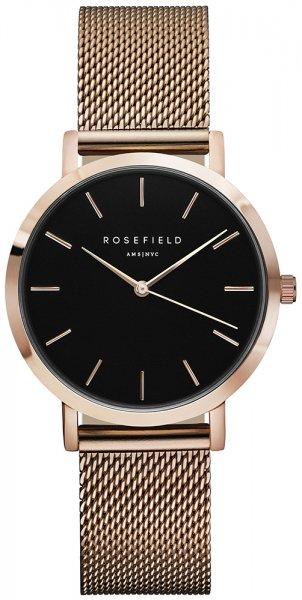 Zegarek Rosefield TBR-T59 - duże 1