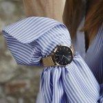 Zegarek damski Rosefield tribeca TBR-T59 - duże 4