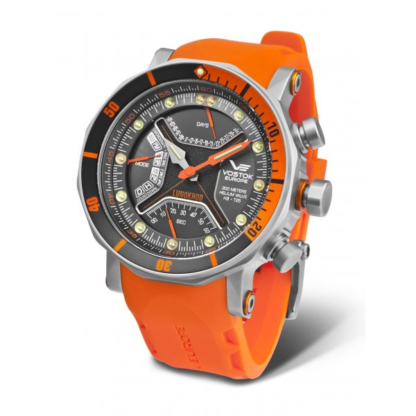 TM3603-6205189 - zegarek męski - duże 3