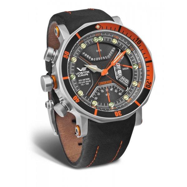 TM3603-6205207 - zegarek męski - duże 3