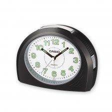 zegarek unisex Casio TQ-358-1EF