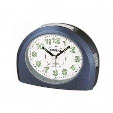 zegarek unisex Casio TQ-358-2EF
