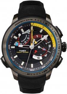 zegarek Intelligent Quartz Yacht Racer Timex TW2P44300