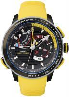 zegarek męski Timex TW2P44500