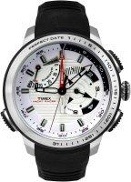 zegarek męski Timex TW2P44600