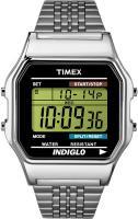 zegarek męski Timex TW2P48300