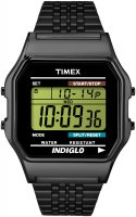 zegarek męski Timex TW2P48400