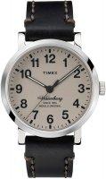zegarek Timex TW2P58800