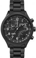 zegarek Timex TW2P60800