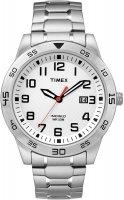 zegarek Timex TW2P61400