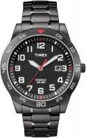 zegarek Timex TW2P61600