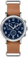 zegarek Timex TW2P62300