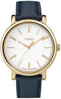 zegarek Timex TW2P63400