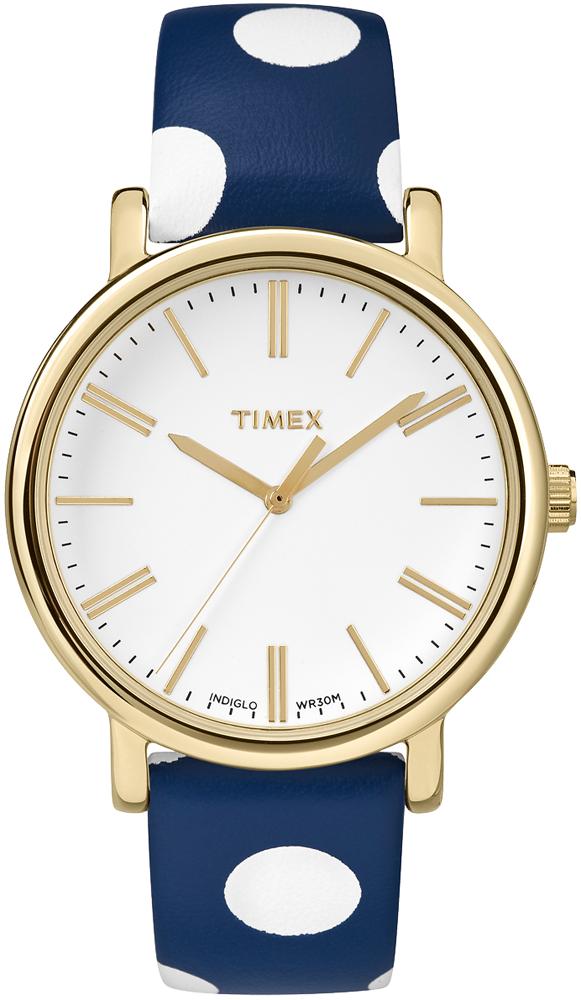 Timex TW2P63500 Originals