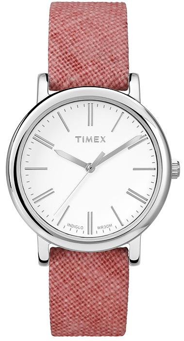 Timex TW2P63600 Originals Originals Linen Small
