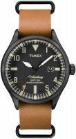 zegarek męski Timex TW2P64700