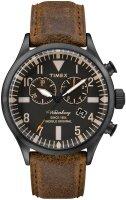 zegarek męski Timex TW2P64800