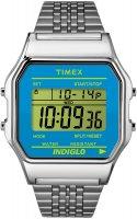 zegarek Timex 80 Timex TW2P65200