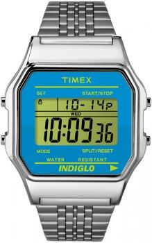 zegarek Timex TW2P65200