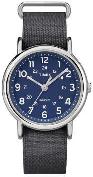 zegarek Weekender™ Rip-Stop Timex TW2P65700