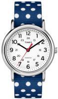 zegarek Timex TW2P66000