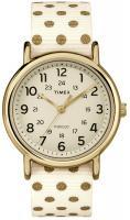 zegarek Timex TW2P66100
