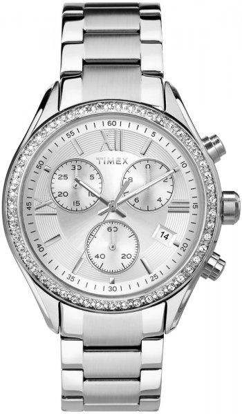 TW2P66800 - zegarek damski - duże 3