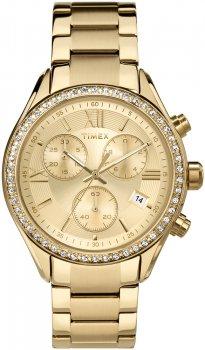 zegarek damski Timex TW2P66900