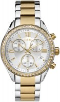 zegarek męski Timex TW2P67000