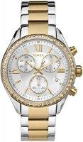 zegarek Miami Timex TW2P67000