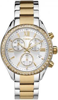 zegarek damski Timex TW2P67000