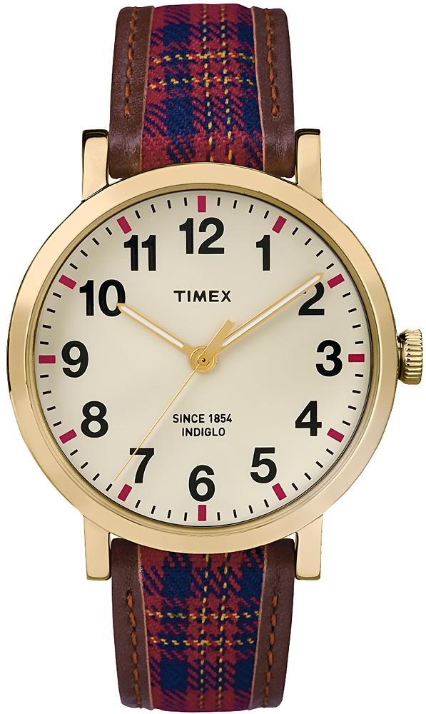 TW2P69600 - zegarek damski - duże 3