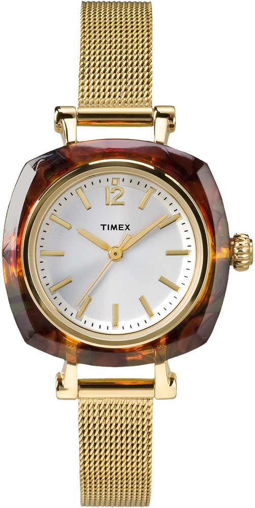 Timex TW2P69900 Fashion City