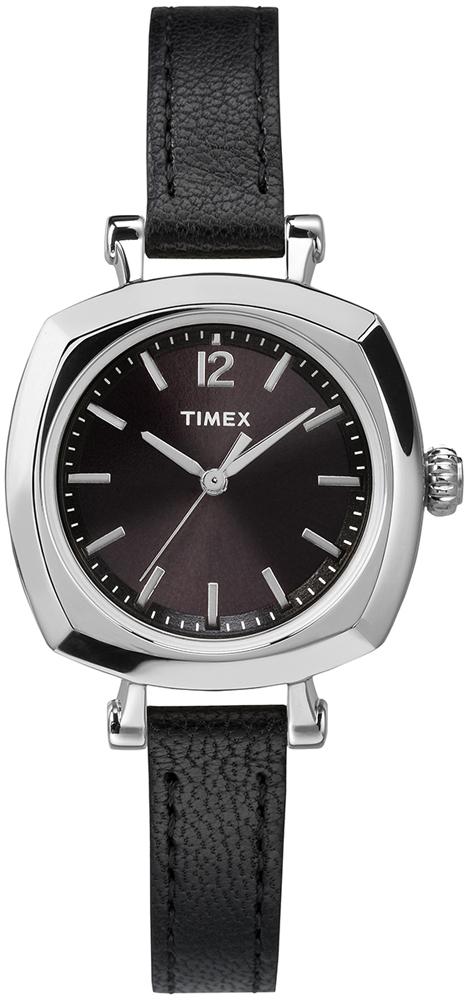 Timex TW2P70900 Fashion