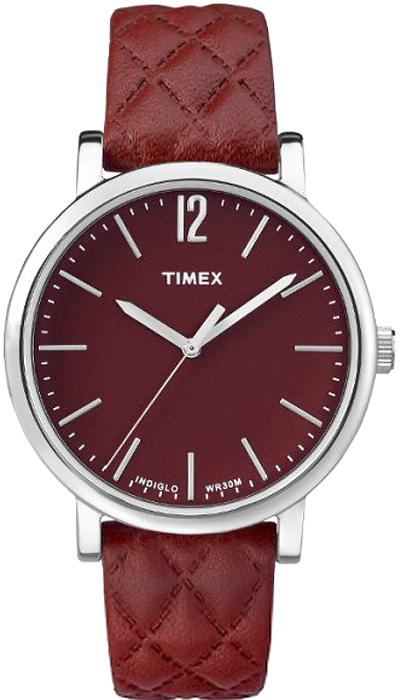 Timex TW2P71200 Originals
