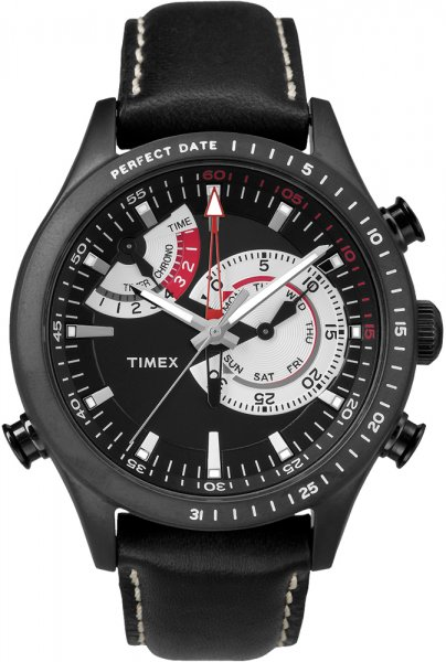 Zegarek Timex TW2P72600 - duże 1